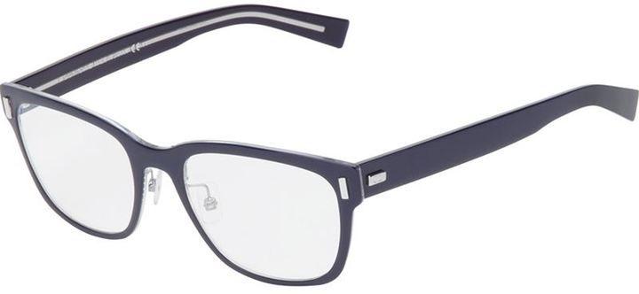 4f3149e14b2 Dior Homme  Blacktie 2.0 C  glasses