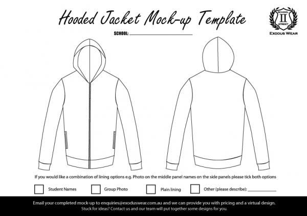 17 Best images about Hoodie design on Pinterest