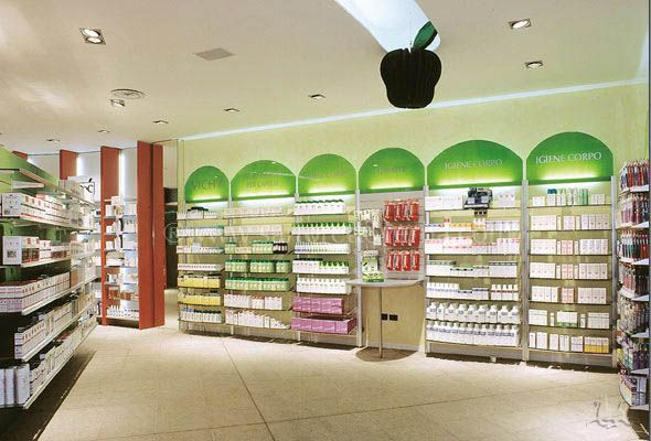 Pharmacy Design Ideas gallery of best ideas about pharmacy design retail and interior Pharmacy Design Pictures Pharmacies Decorations Ideas 16533codejpg