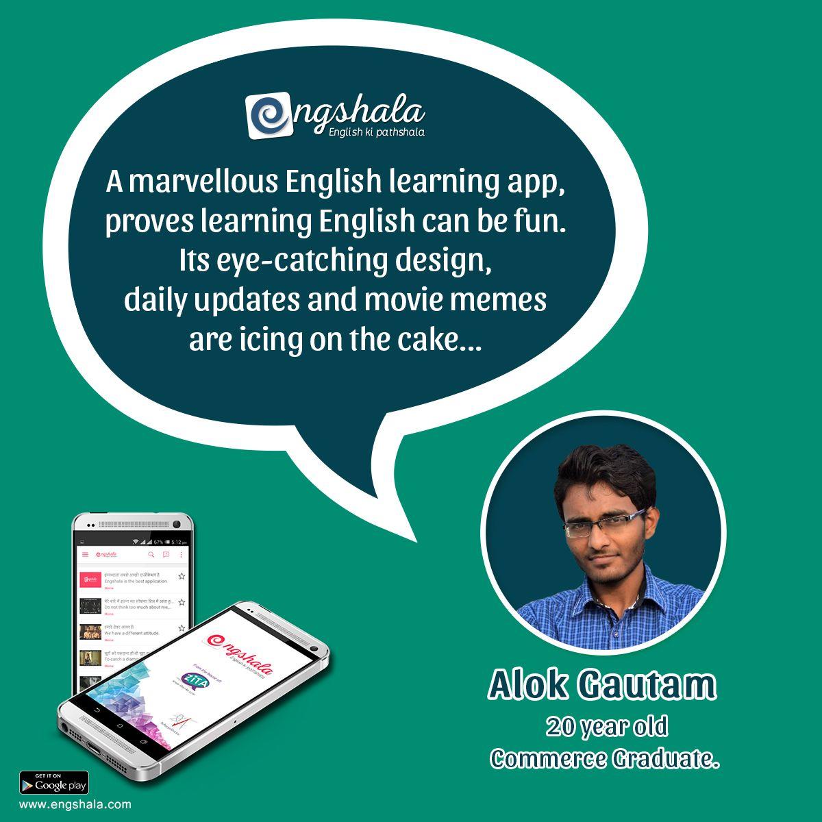 Pin By Acharyashri Inc On Engshala Movie Memes Learn English Movies
