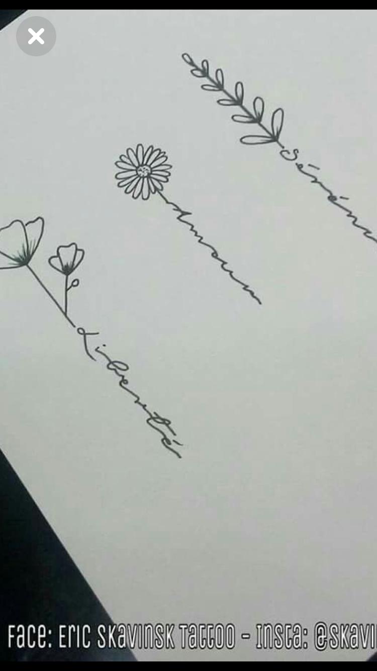 Body piercing needle  Pin by Ana Miriam on Tatuajes  Pinterest  Tattoo Tatoo and Mini