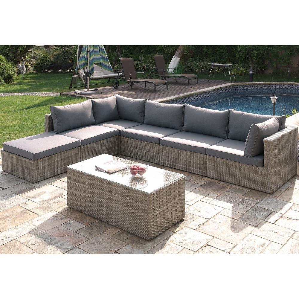 Pin On Best Pallet Garden Furniture Ideas