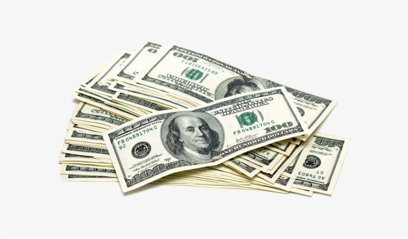 Pin By Money Dream Life Animals Nat On Money Dollar Dollar Note Us Dollars