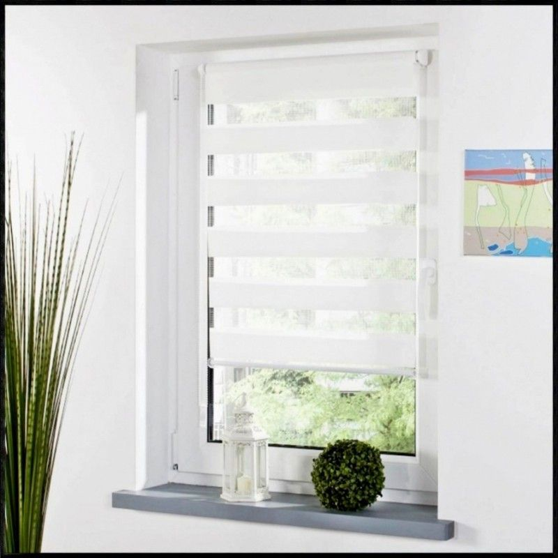 Bad Fenster Gardinen Bad Fenster Gardinen Bad Gardinen Ideen Badezimmer Downshor Bad Fenster Gard Bathroom Window Curtains Bathroom Windows Window Curtains