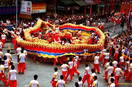 Is there any way to learn Dragon Dance without breeding ...