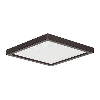 Amax lighting led sm8dlbz led slim square flush mount ceiling light amax lighting led sm8dlbz led slim square flush mount ceiling light atg mozeypictures Image collections