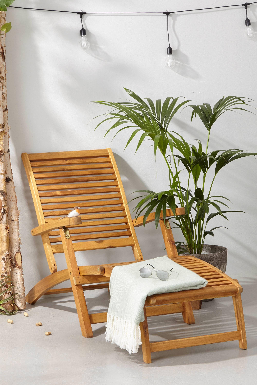 Rotan Hangstoel Wehkamp.Whkmp S Own Loungestoel Brisbane Met Voetenbank Ideeen Voor