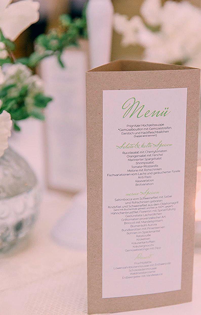 Moderne Hochzeit in einem idyllischen Waldschlösschen - Hochzeitswahn - Sei inspiriert
