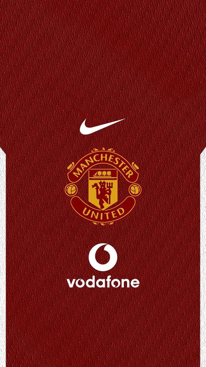 Manchester United In 2020 Manchester United Manchester United Wallpaper The Unit