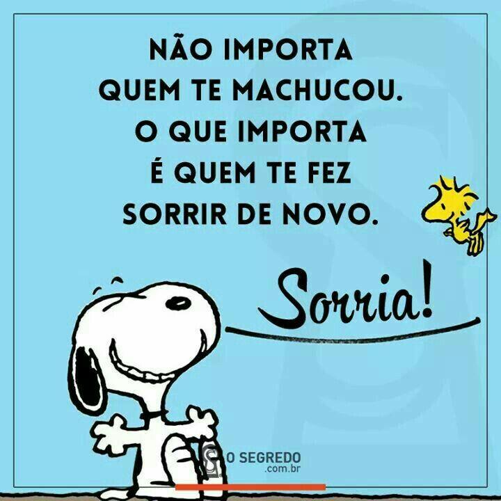 Snoopy Frases Frases Interessantes Frases De Oração E