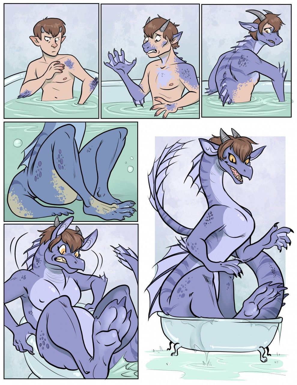 Pin By Luna Flores On Anim Wolves Furry Tf Furry Art Anime Furry