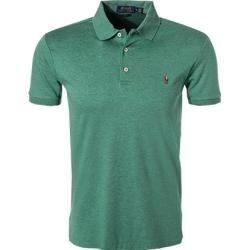 Polo Ralph Lauren Polo Shirt Herren Grun Ralph Lauren In 2020 Poloshirt Herren Ralph Lauren Poloshirt Shirts