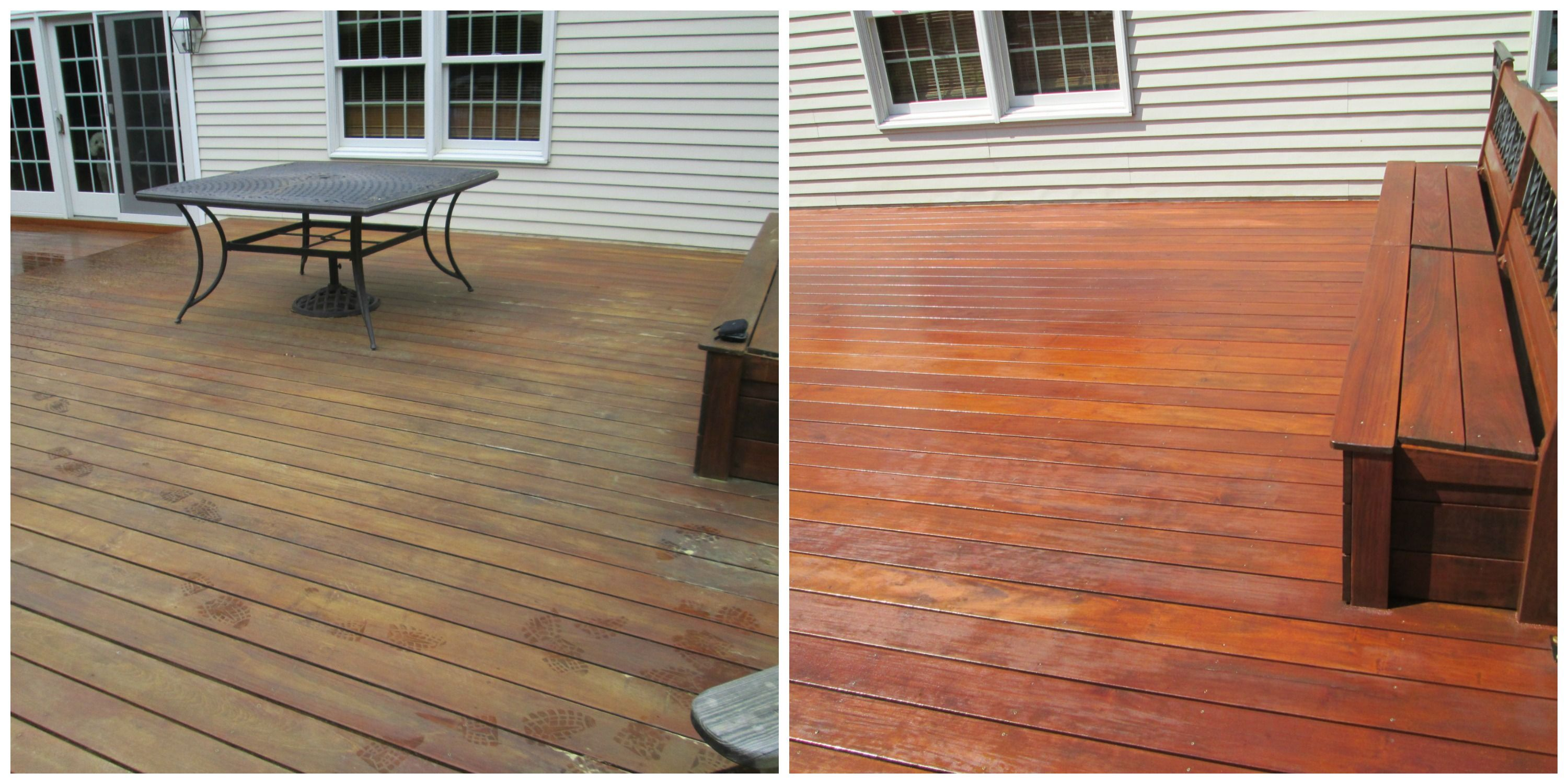 Deck Restoration Plus Specializes In All Things Decks As We Build Rebuild Repair Restore Stain And Provide Disc Building A Deck Deck Deck Building Plans
