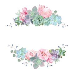 Pin De Casadelsoltarot En Journaling Printables Fondos De Flores Fondos Para Tarjetas Flores
