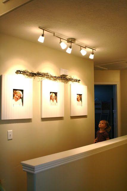 Foyer Lighting Fixtures Entryway