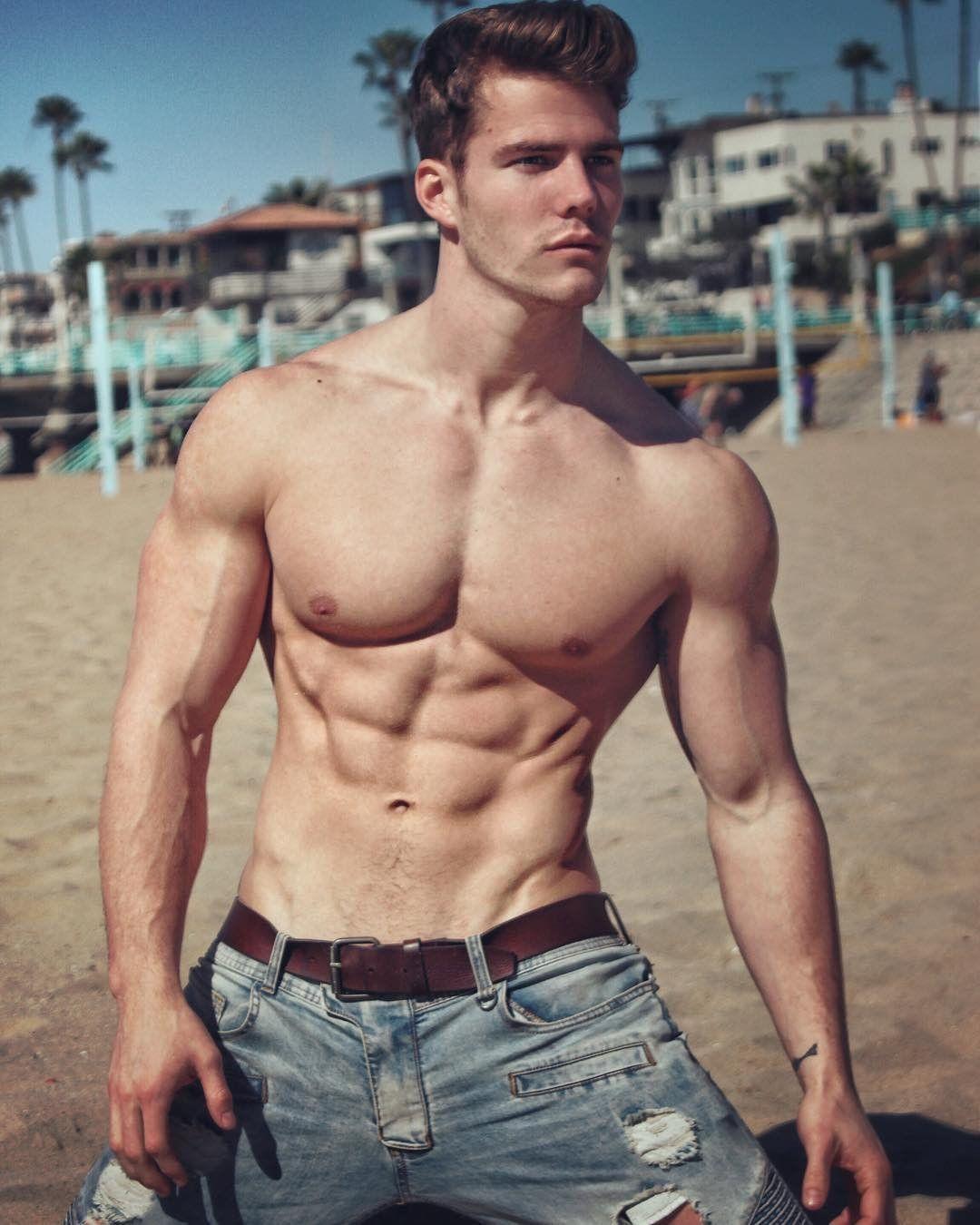 Pin on Men Modeling
