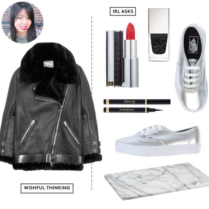 For The Woman With A Secret Street-Style Encyclopedia In Her Brain - The Cut