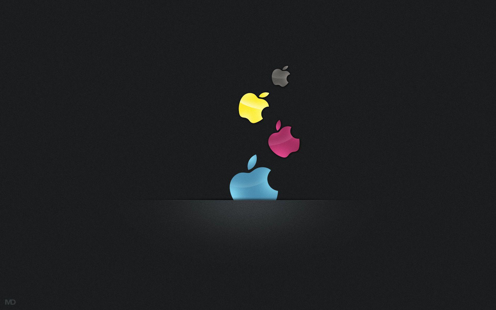 Apple Waterfall Light HD wallpapers http//www
