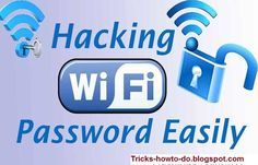 Gadgets Tricks Android Tricks Hack Wifi 3 Best Methods To Hack Wifi Using Android Phones 3 Ways To Hack Wifi On Android 3 Ways To Hack Wifi Using Android 77