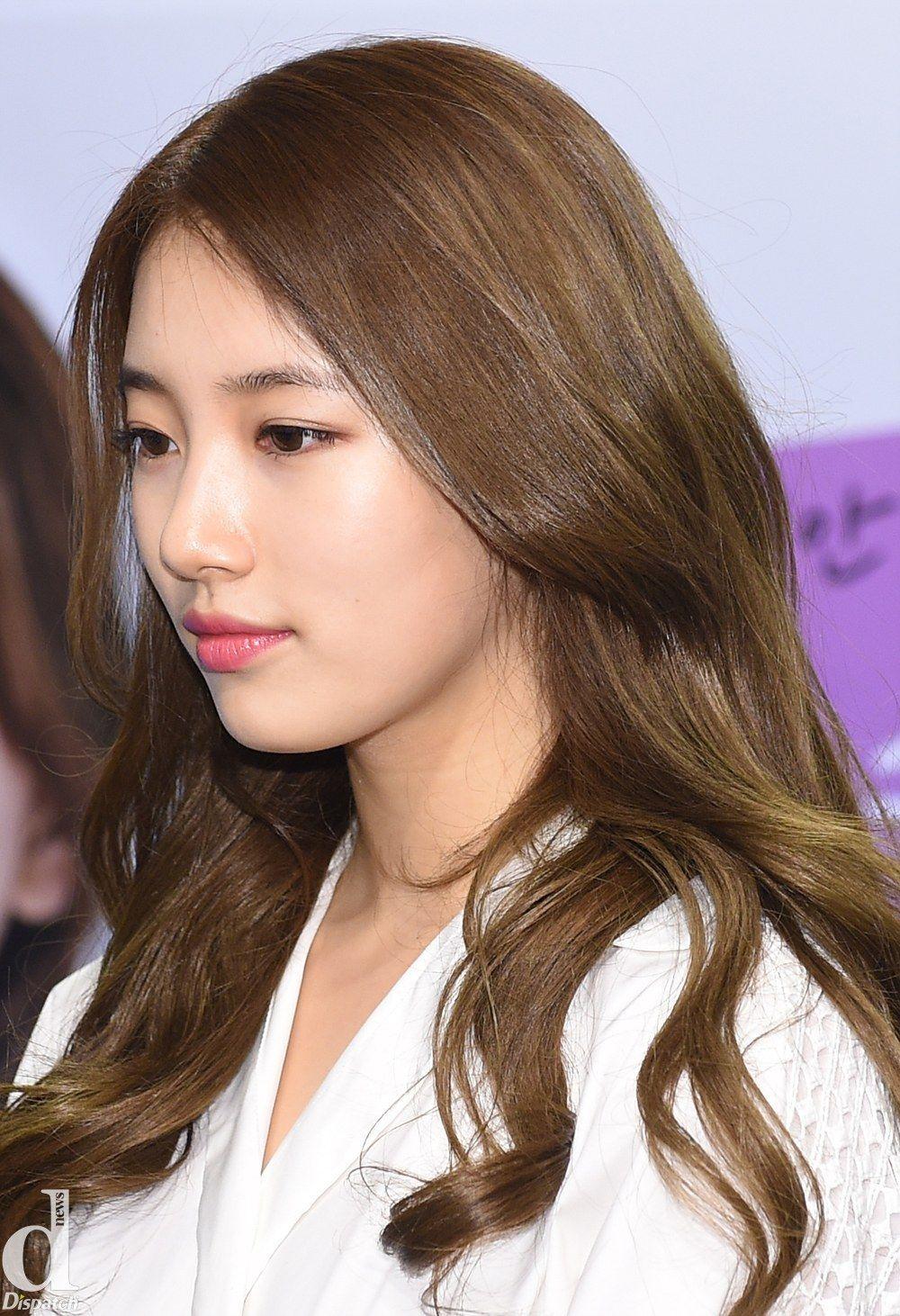 Kpop Idols Kpop Idol Girls Pretty Idols Pretty Kpop Idols Kpop Side Profile Pretty Side Profile Idols Suzy Si Beauty Girls Face Perfect Nose Asian Beauty