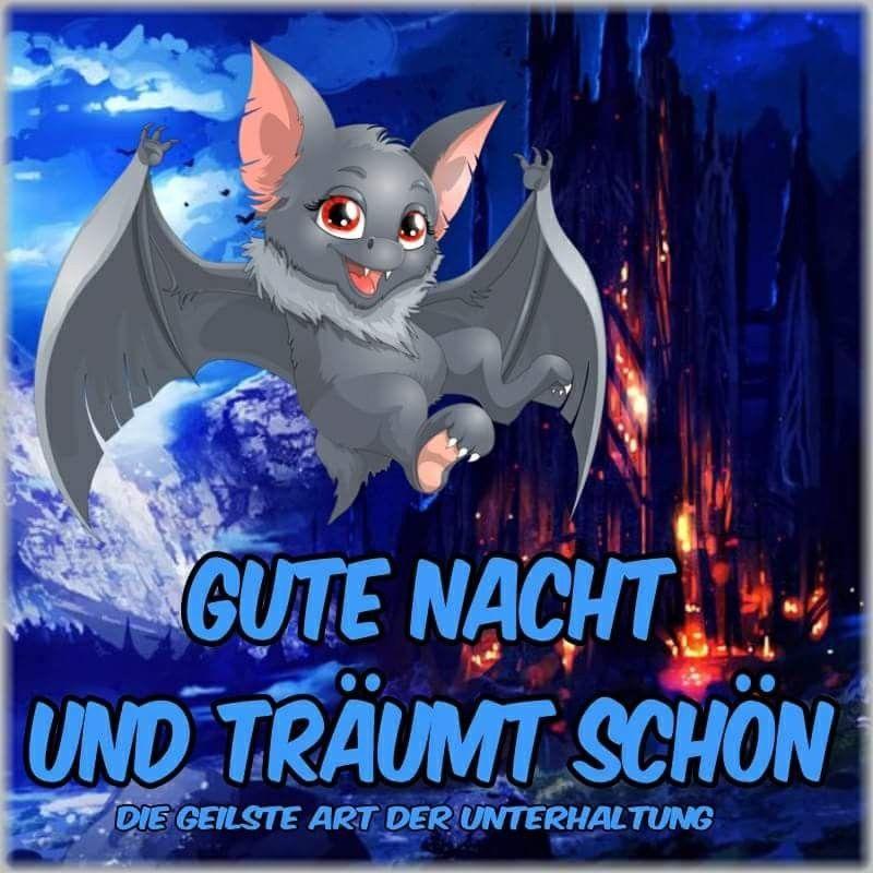 Süße Träume Sms Bilder Kostenlos Facebook | Gute nacht