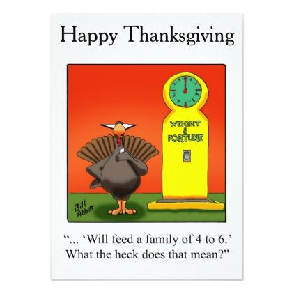 funny thanksgiving humor invitations thanksgiving humor and rsvp