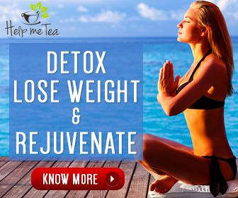 can weight loss delay menstruation