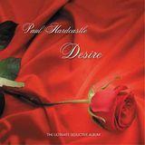 Desire [CD], 46