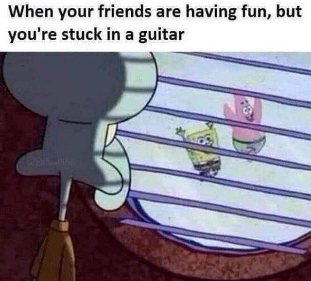 Super Clean Funny Memes 20 Pics Funny Spongebob Memes Spongebob Memes Memes