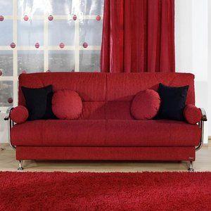 Istikbal Best Convertible Sofa