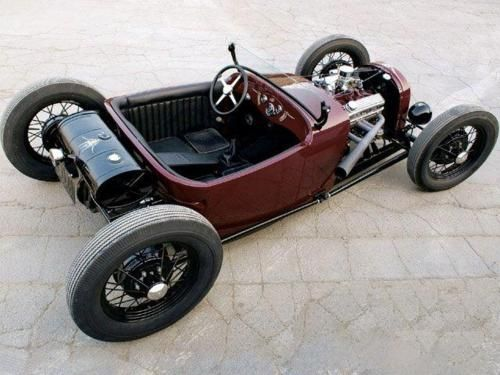 Derrek Boling's '25 Dodge roadster. Love the color combo on this ...