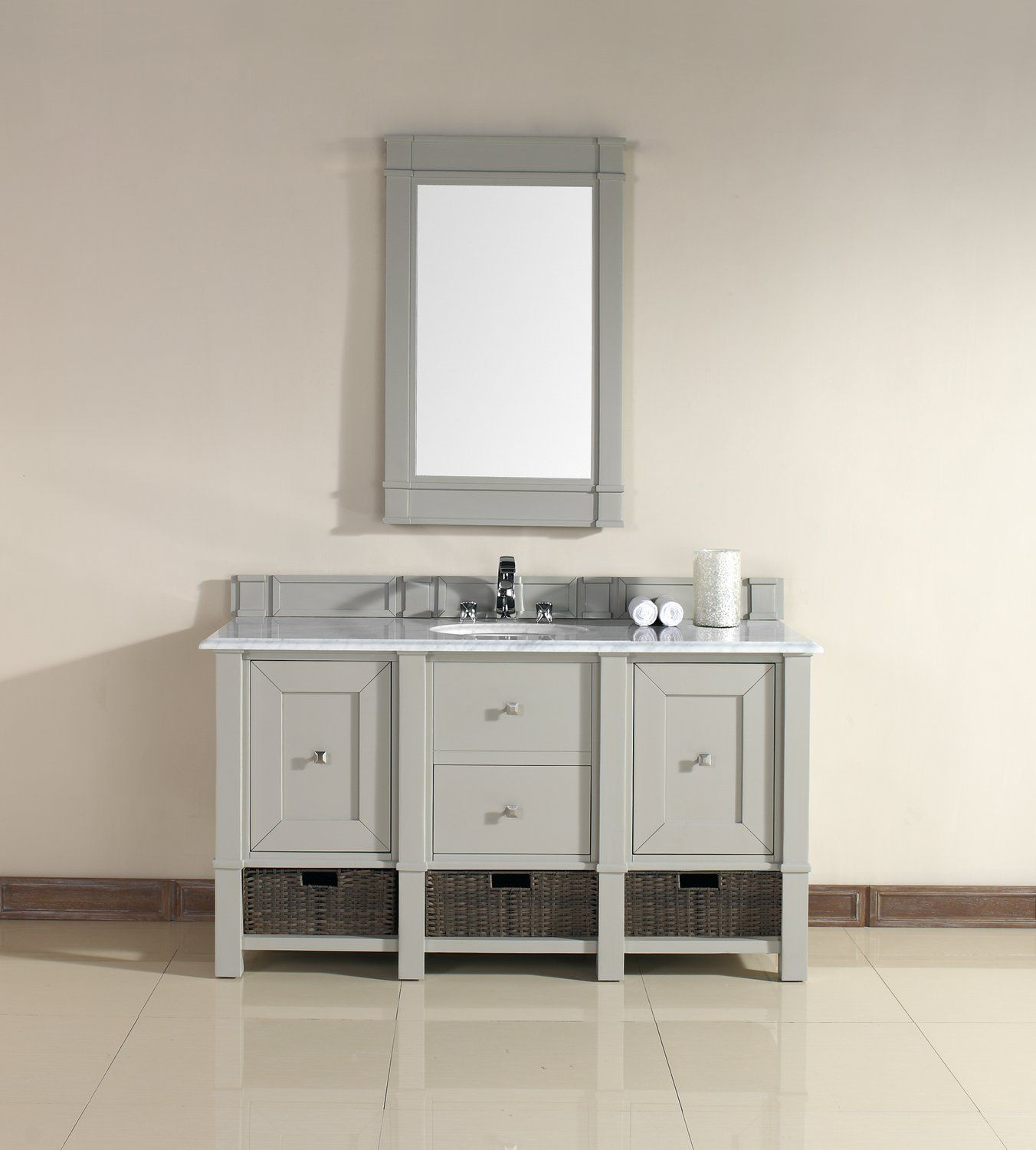devotee home inspiring for single sink vessel bathroom vanity tiny with