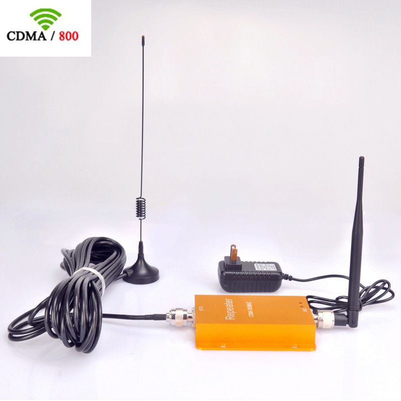 850mhz signal booster gsm signal repeater good moible