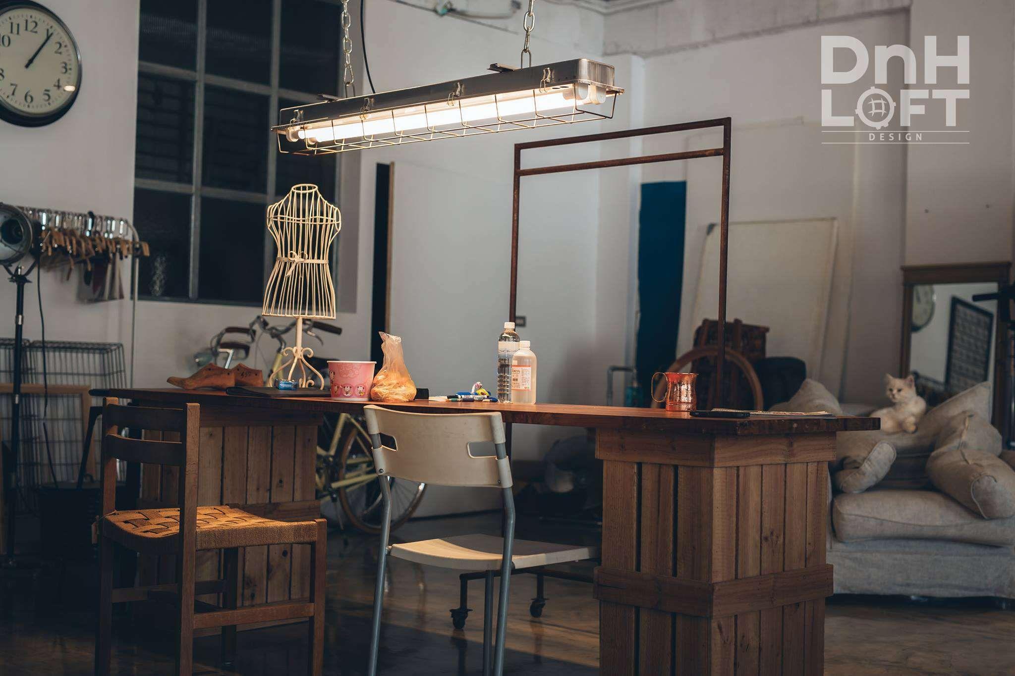 lighting for lofts. Loft Lighting, Lighting Design, Title Page, Vintage Lofts, Industrial For Lofts O