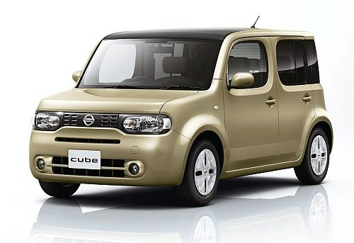 2011 nissan cube service repair workshop manual pdf electrical rh pinterest com 2011 nissan cube wiring diagram nissan cube wiring diagram