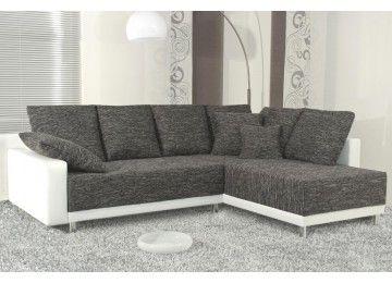 Sofas Couches Polstermobel Online Kaufen Poco Mobelhaus Sofa Mit Schlaffunktion Moderne Couch Stuhl Design
