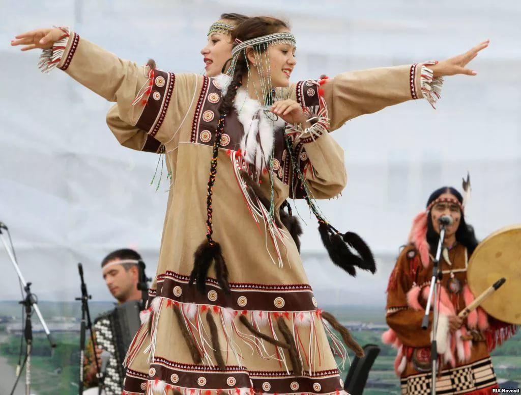 новый год у северных народов традиции: 11 тыс изображений ...