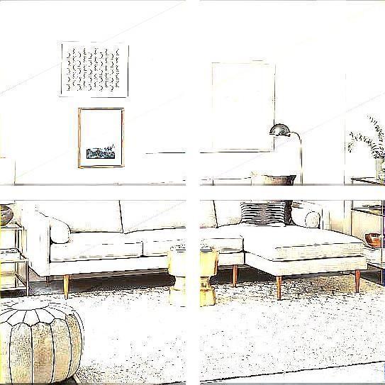 Best Futon Cheap Modern Furniture Cheap Living Room Sets 400 x 300