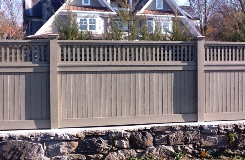 Tongue Groove Fences Patio Fence Backyard Pergola Patio Pictures