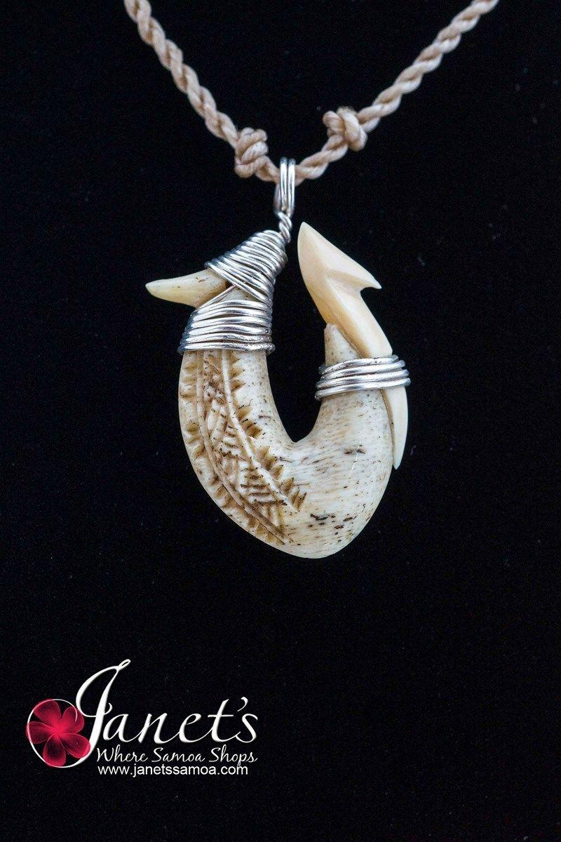 Silver Whale Hook BRPW48, 149.00 AUD (http//www