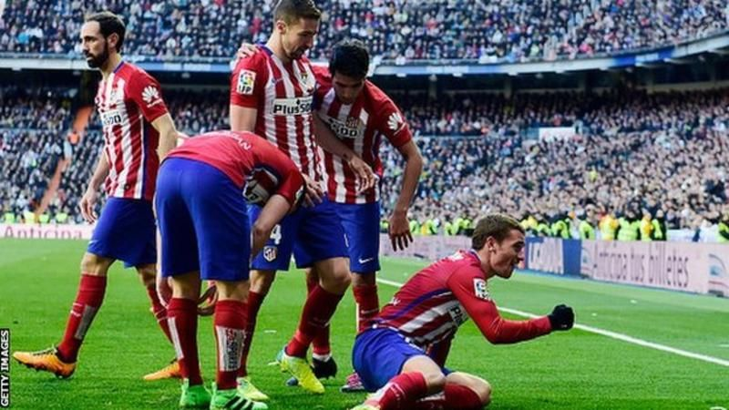 Atl Madrid VS PSV Eindhoven Prediction, Preview and Tips Atletico Madrid  boss Diego Simeone says