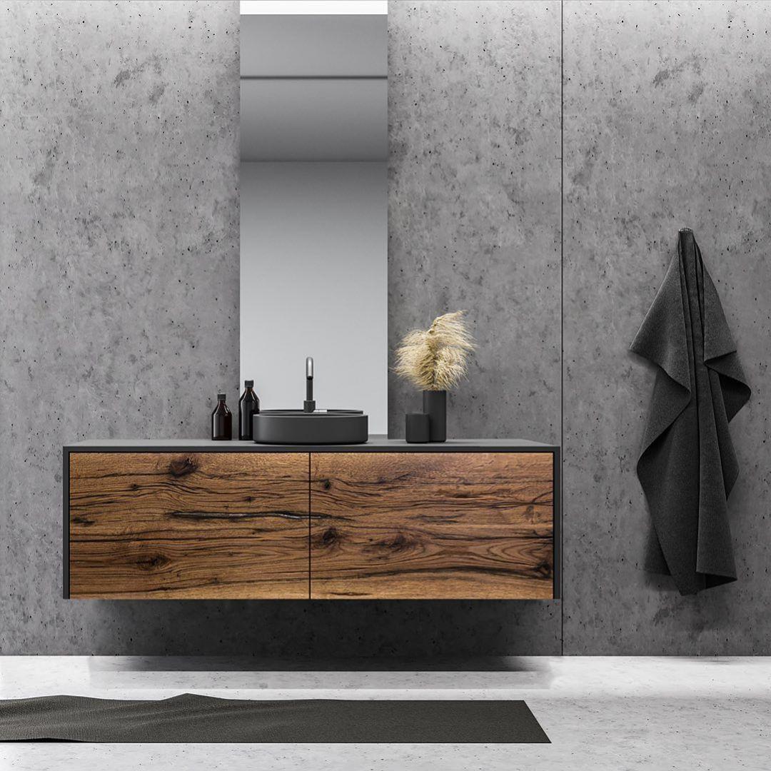 Altholz Liebe Auf Instagram Bei Unseren Waschtischen Sind Deinen Wunschen Keine Grenzen Gesetzt Du Kannst Die Holza In 2020 Waschtisch Altholz Tisch