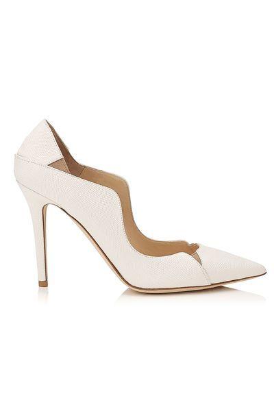 Elegant Sexy Trends Spitz Zehe Stiletto Chic OL Damenschuhe Pumps Europa Retro