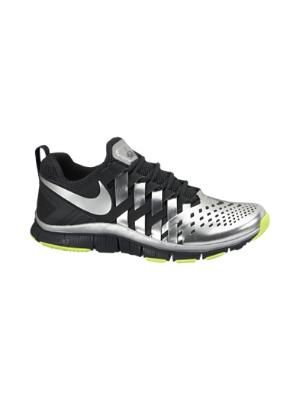 Nike Entraîneur Des Hommes Libres 5.0 Chaussure Dentraînement (super Édition Du Bol)