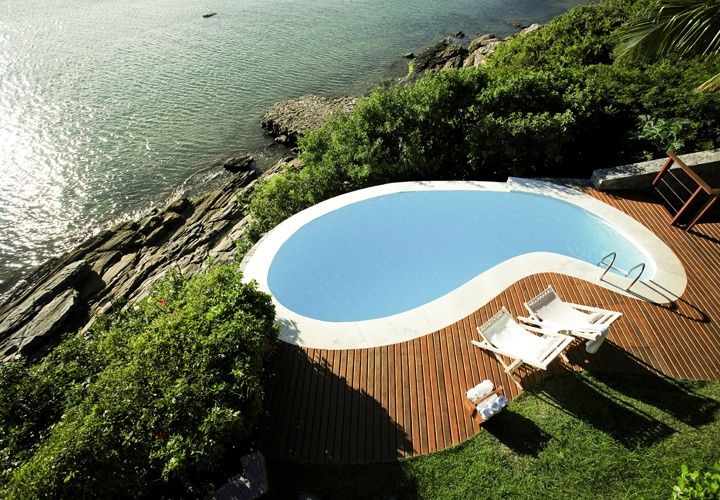 #Insolito_Boutique_Hotel, #Buzios, #Brazil http://directrooms.com/brazil/hotels/buzios-hotels/price1.htm