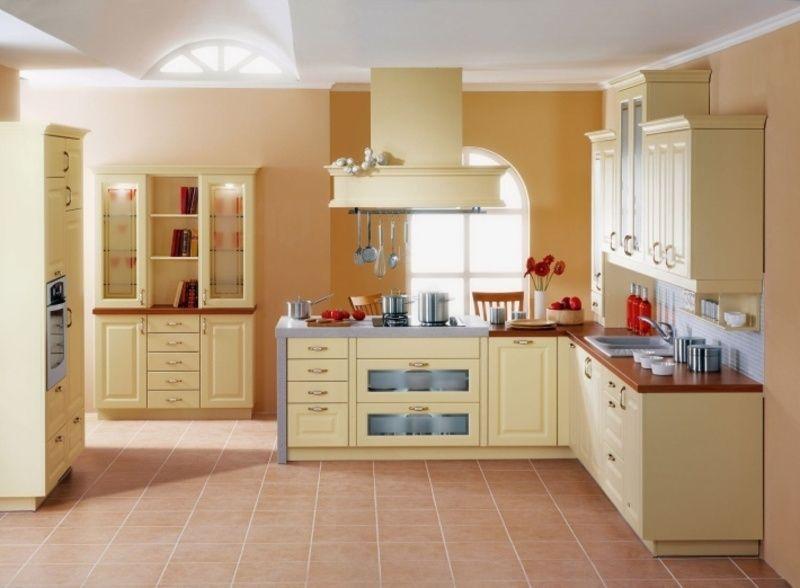 Küche Malerei Dies ist die neueste Informationen auf die Küche ...