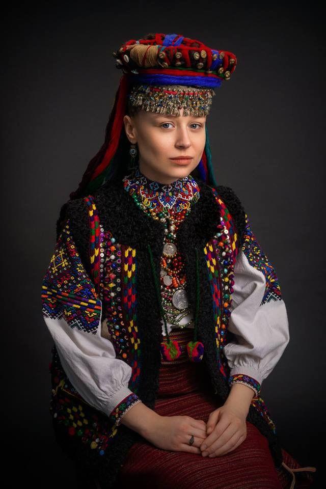 художественная фотография украина сапуна