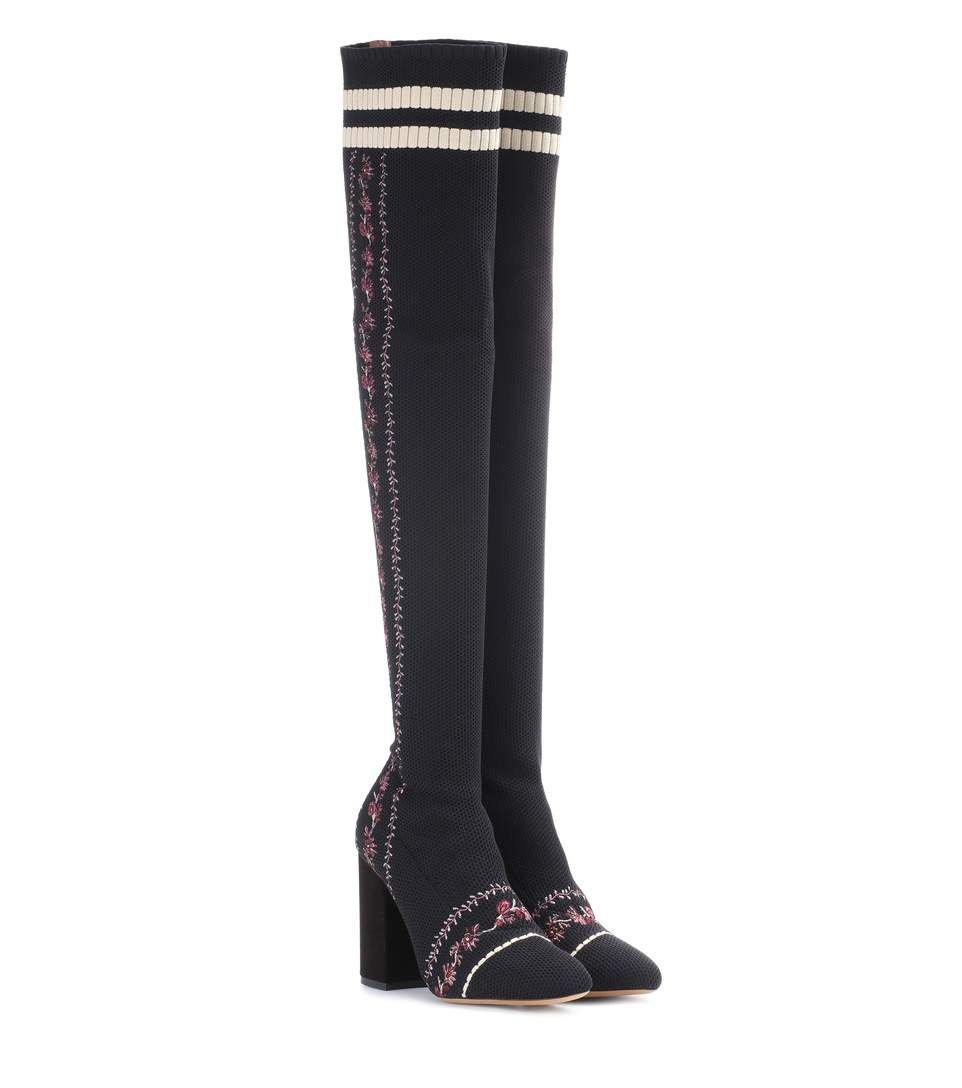 Tabitha Simmons x Roksanda Ashlyn Over-The-Knee Boots wide range of cheap price discount footlocker finishline footaction online discount affordable Uo5MJmxsXf