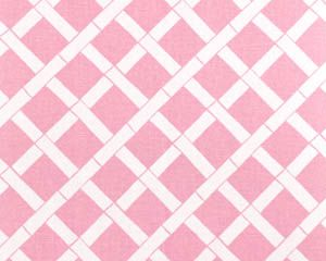 Pink Bamboo Print Fabric Premier Fabrics Printing On Fabric