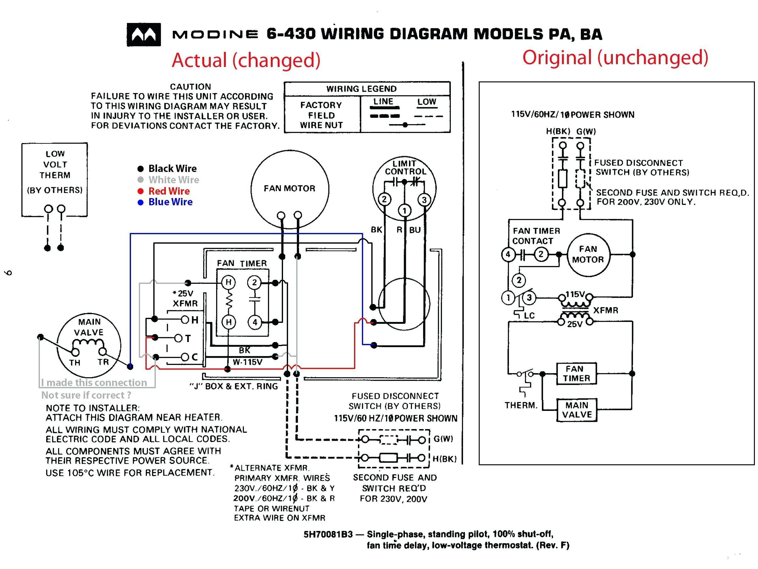 Unique Stelpro Baseboard Heaters Wiring Diagram Diagram Diagramtemplate Diagramsample